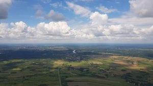 Ośrodek Kształcenia Lotniczego Politechniki Rzeszowskiej