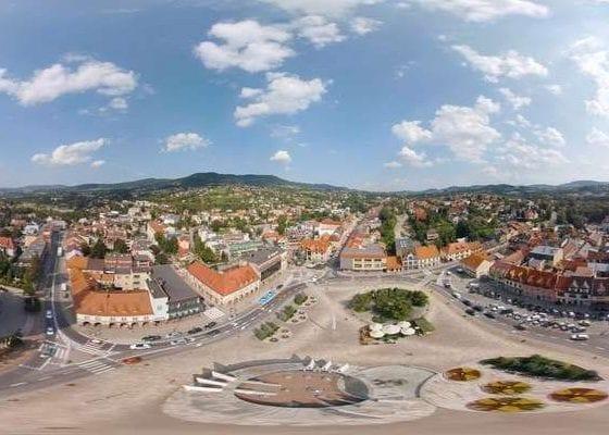 Cyfrowe Dziedzictwo Powiatu Limanowskiego i Dolnego Kubina
