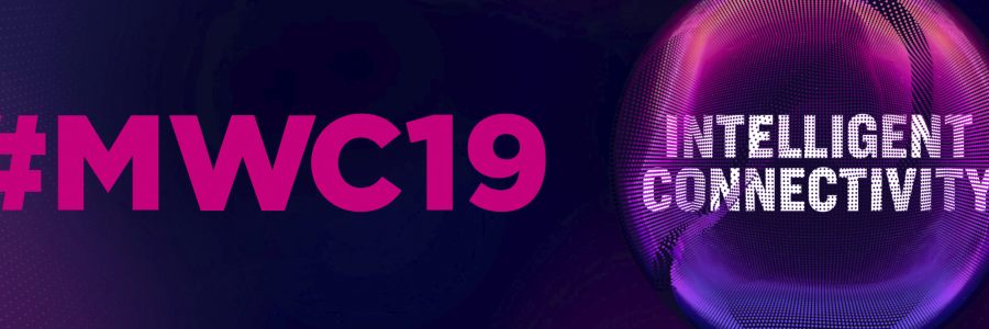 CinematicVR na MWC Barcelona 2019
