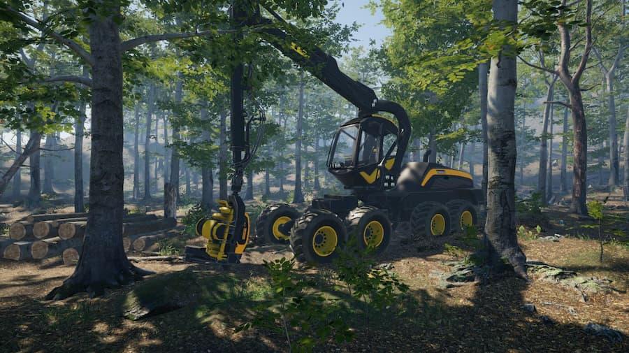 Agencja VR - Aplikacje szkoleniowe VR