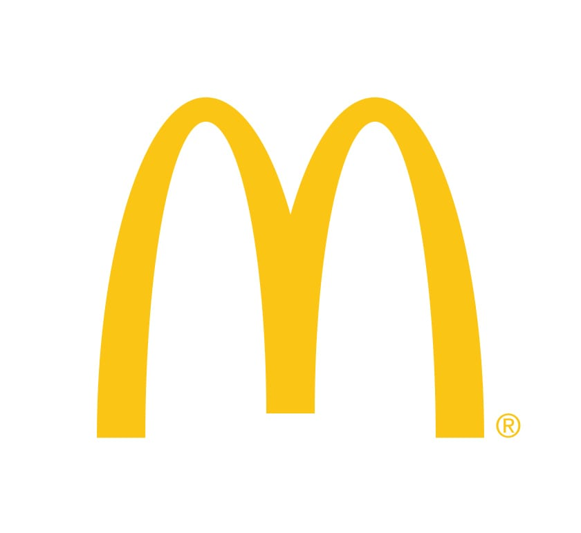 Film 360 dla McDonald's