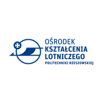 OKL Politechniki Rzeszowskiej